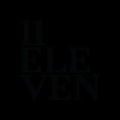 logo__eleven_true-black