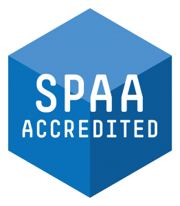 SPAA_Logo_Accredited_CMYK-01