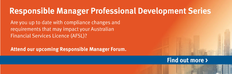001030_responsible-manager-forum-web-tile