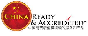 China-Ready-&-Accredited-CHN-Logo-BLK_R_Final