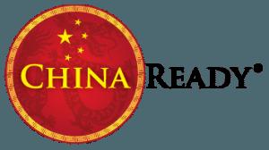 China-Ready_Final