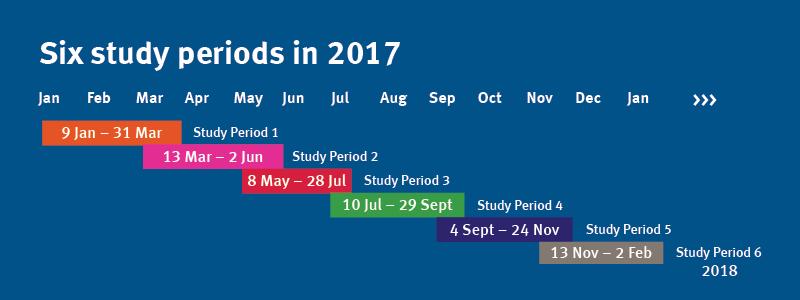 000910_study-dates-2017-schedule-timeline-_web-banner