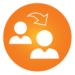 000387_Alumni-Web-Pages-icons_Referral_program