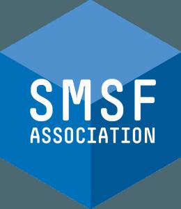 SMSF_Logo