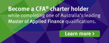 000776_Become-a-CFA-while-MAF