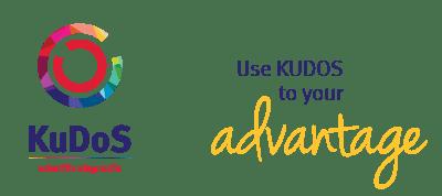 000724_kudos-web-banner_bottom