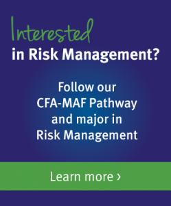000884_Risk-Management-Web-tile_V2