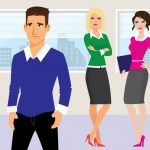 Agile Compliance Training - Bullying in the Office