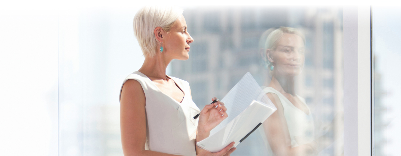 Agile Compliance training solution