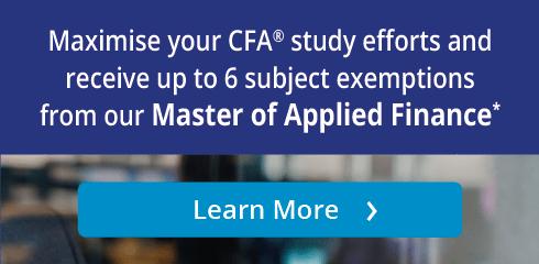 New CFA-MAF tile