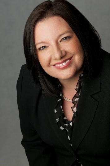 Katrina Robbins profile picture