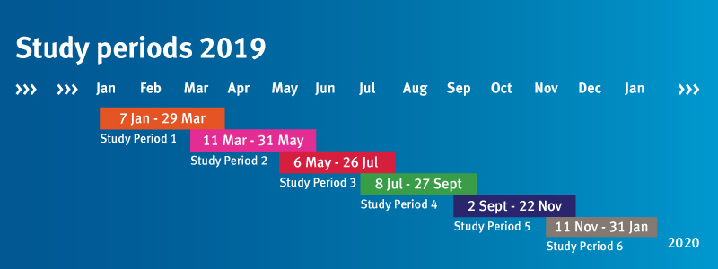 001479_Study-Dates-2019_Web-Banner