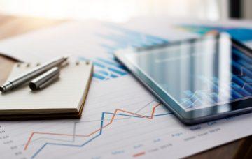 Content Tile Image_General Financial Services