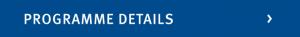 001834_Massey Web Form_Button_Programme Details_Blue